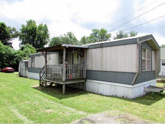 1128 Highway 91, Elizabethton, TN 37643 (MLS #423010) :: Bridge Pointe Real Estate