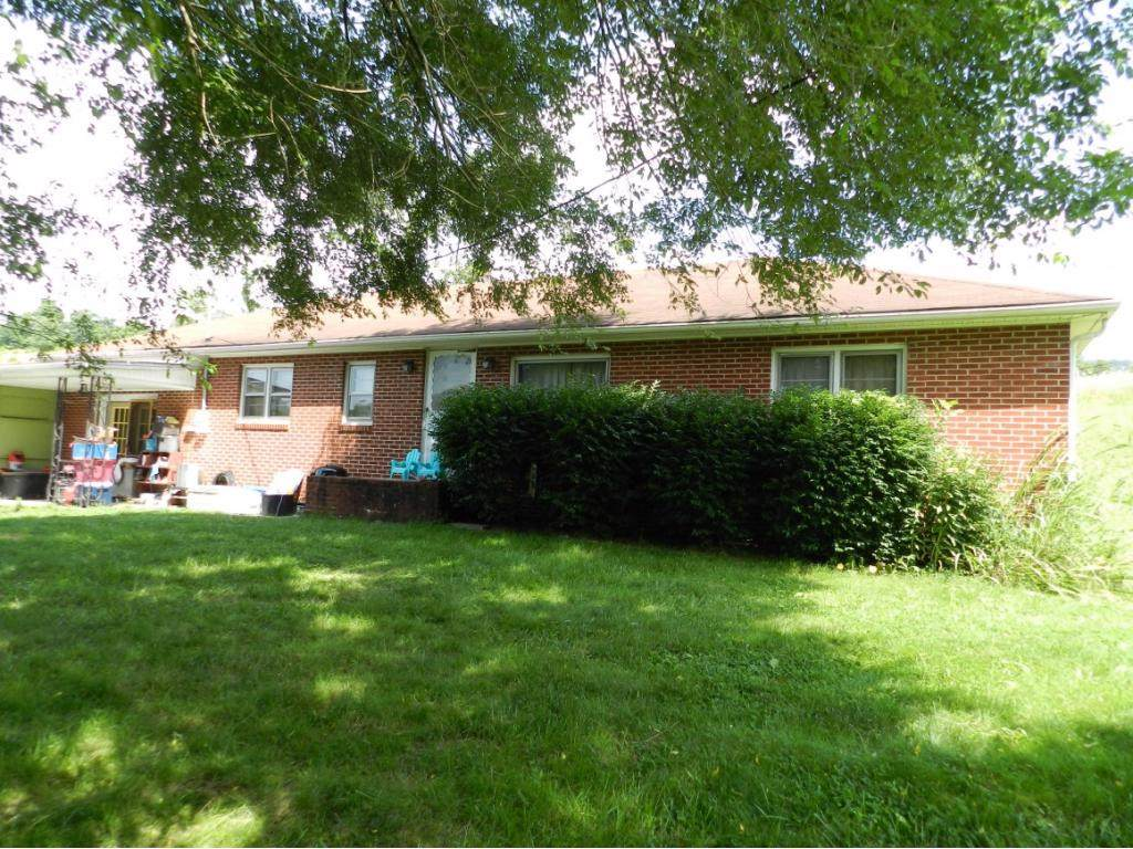 7500 Lone Star Road - Photo 1