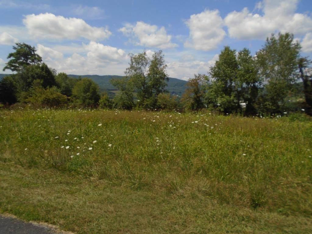 00 Sage Valley Drive - Photo 1