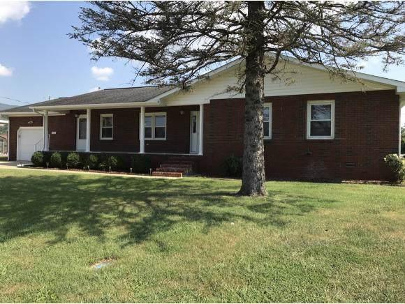 1211 Erie Lane, Elizabethton, TN 37643 (MLS #427322) :: Conservus Real Estate Group