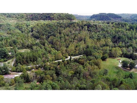 000 Highland Ave, Pound, VA 24279 (MLS #428556) :: Conservus Real Estate Group