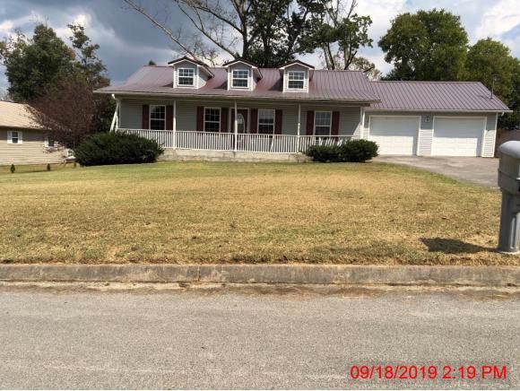 113 Norma Sue Rd., White Pine, TN 37890 (MLS #428585) :: Bridge Pointe Real Estate