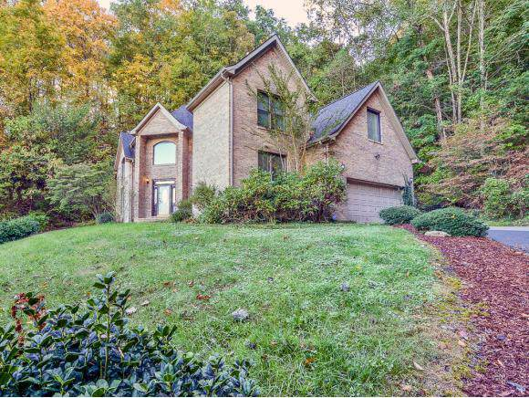 1033 Cox Trail Place, Kingsport, TN 37660 (MLS #428771) :: Conservus Real Estate Group