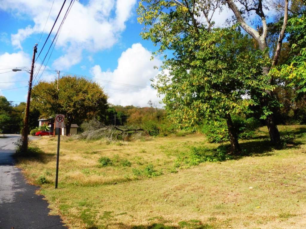 Lot 7-15 Brunswick Street - Photo 1