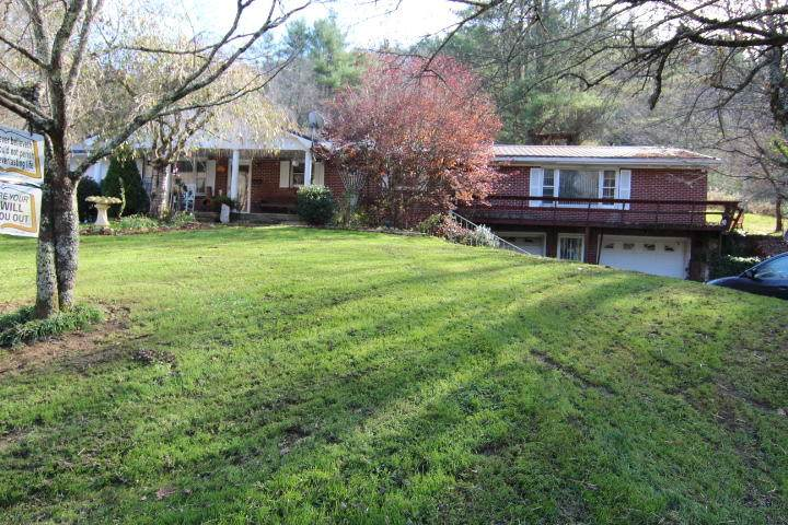 655 Deer Run Road - Photo 1