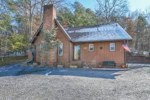582 V I Ranch Road, Bristol, TN 37620 (MLS #9905014) :: Highlands Realty, Inc.
