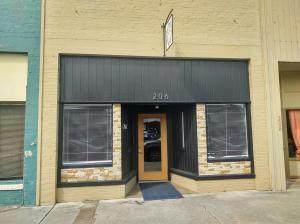 206 Cherokee Street - Photo 1