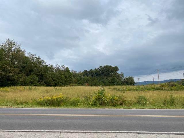 Tbd Highway 11 - Photo 1