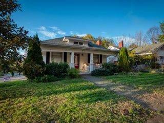 514 Poplar Street, Johnson City, TN 37604 (MLS #9915118) :: Conservus Real Estate Group
