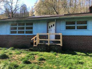 6099 Daniel Boone Road, Gate City, VA 24251 (MLS #9917934) :: Highlands Realty, Inc.