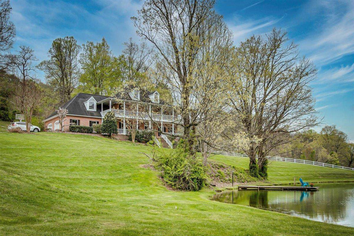 1701 Old Boones Creek Road - Photo 1