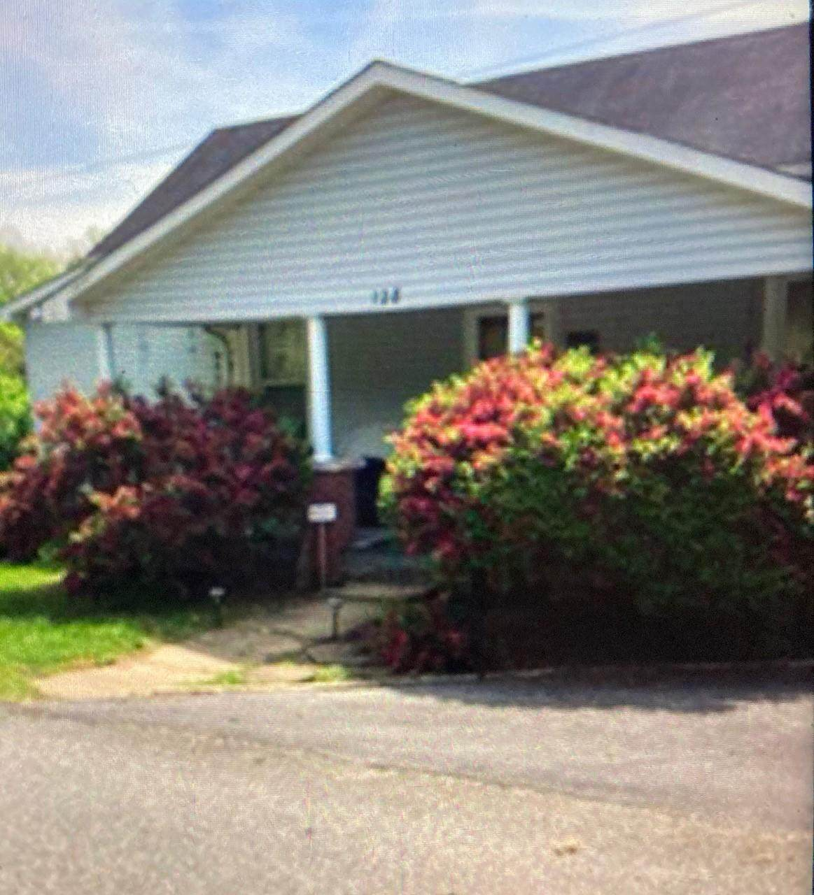 128 Opie Arnold Road - Photo 1