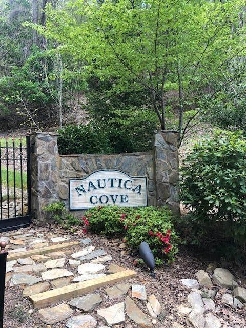 Lot 1 Gordon Ridge Road, Butler, TN 37640 (MLS #9921741) :: Conservus Real Estate Group