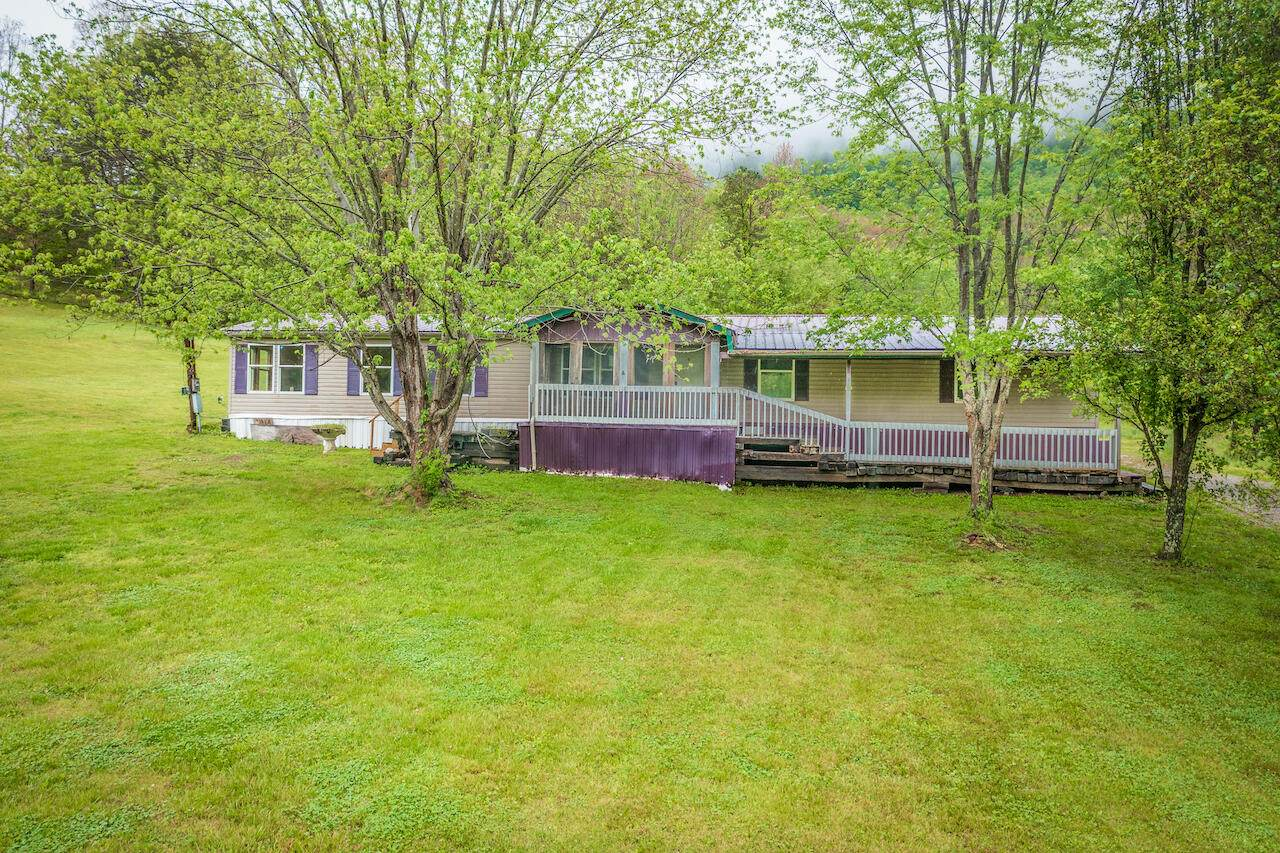 242 Highland Springs Road - Photo 1