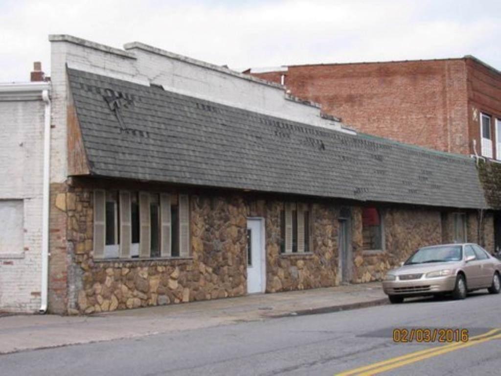 310-320 Sullivan Street - Photo 1