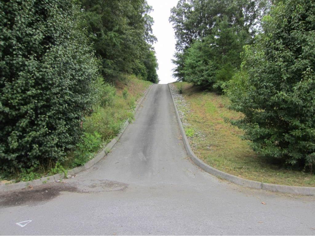 416 Grace Hills Drive - Photo 1