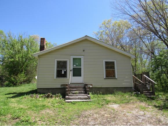 1477 Cave Springs Rd, Rogersville, TN 37857 (MLS #403151) :: Griffin Home Group