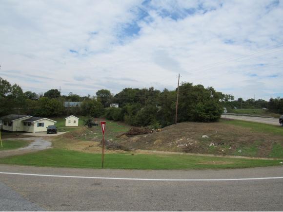 206 Baileyton Road #0, Greeneville, TN 37745 (MLS #412282) :: Conservus Real Estate Group