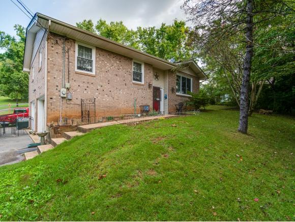 115 Old Stoney Loop, Elizabethton, TN 37643 (MLS #412679) :: Griffin Home Group