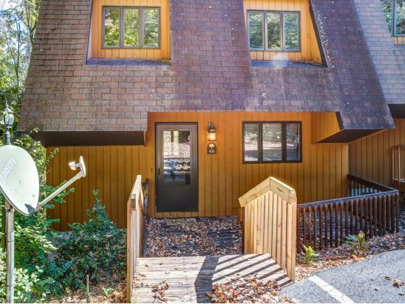410 Winter Haven #410, Johnson City, TN 37601 (MLS #414407) :: Conservus Real Estate Group