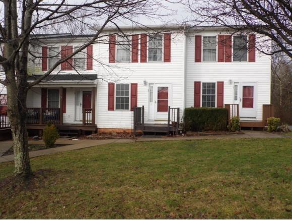 263 Hunter Hills Circle #2, Bristol, TN 37620 (MLS #415985) :: Conservus Real Estate Group