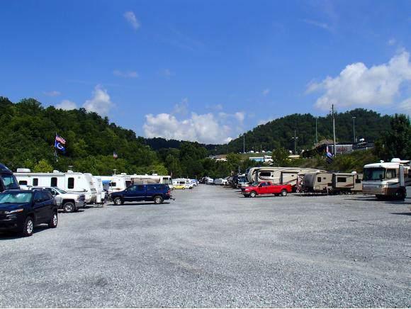 1798 Sweet Knobs Trail None, Bristol, TN 37620 (MLS #425411) :: Bridge Pointe Real Estate