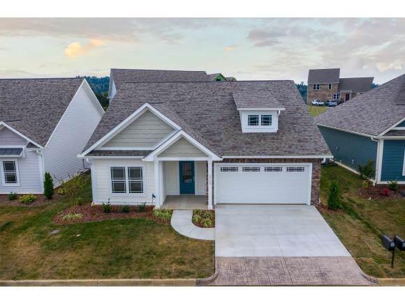 1715 Ethans Ct., Kingsport, TN 37664 (MLS #425443) :: Conservus Real Estate Group