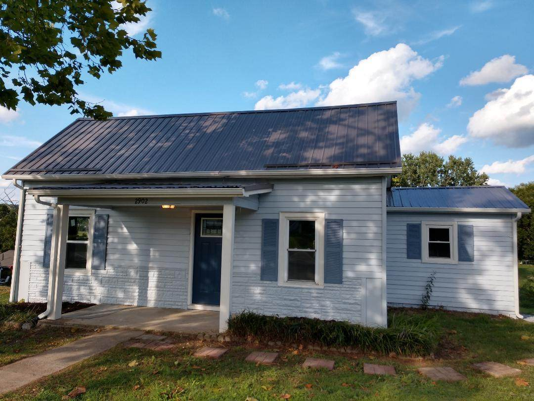 2902 Browns Mill Road - Photo 1