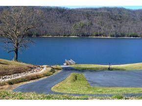 000 Harbor View, Lot #27, Butler, TN 37640 (MLS #9928040) :: Red Door Agency, LLC