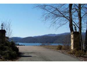 000 Forest Point, Lot #19, Butler, TN 37640 (MLS #9916313) :: Tim Stout Group Tri-Cities