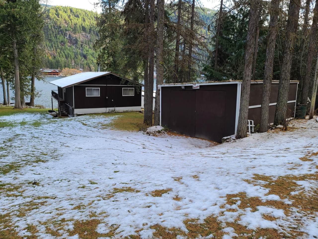 3027  A Deep Lake North Shore Way - Photo 1
