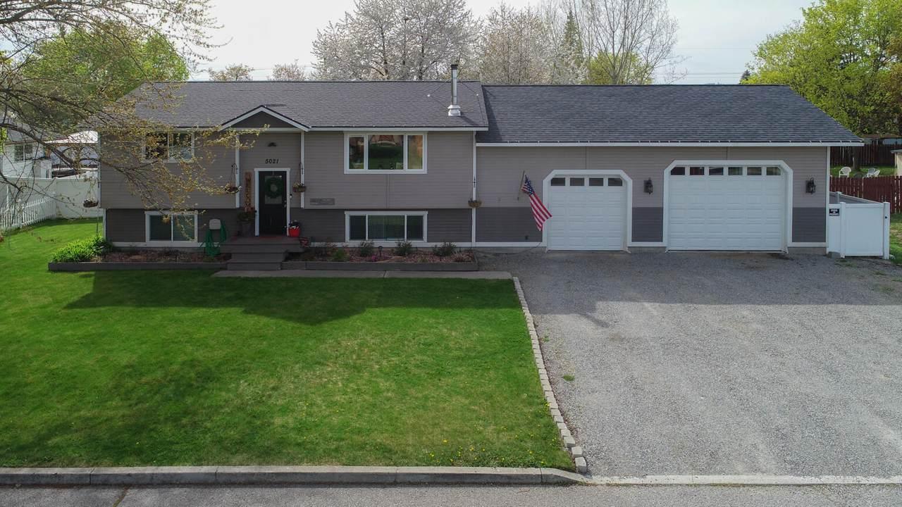 5021 Farmfield Rd - Photo 1