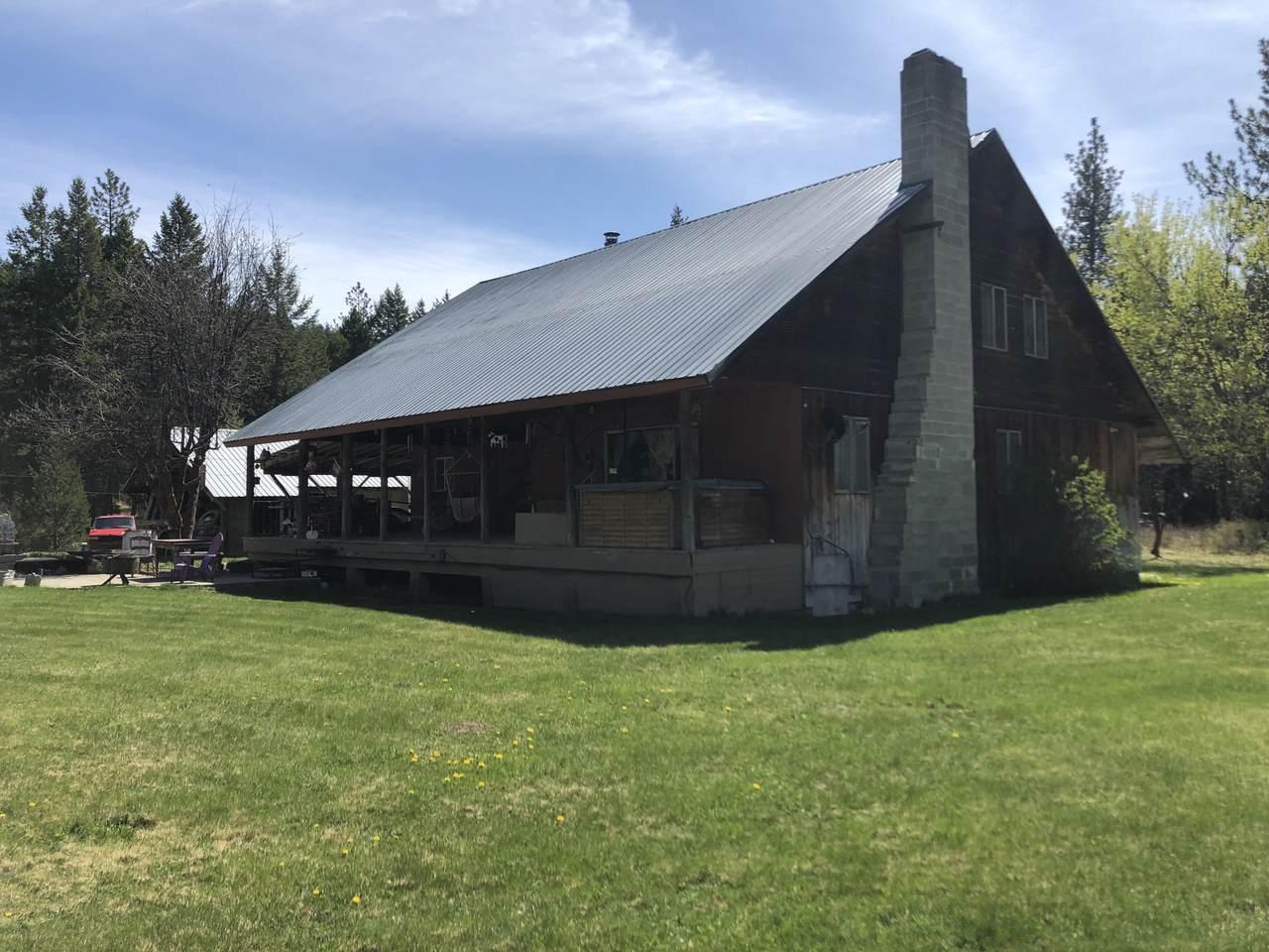 4676 Grouse Creek Rd - Photo 1