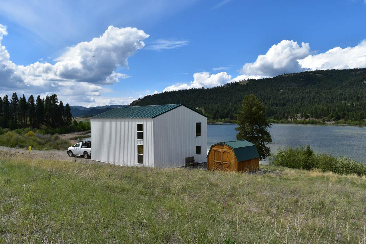 61 Curlew Dr - Photo 1