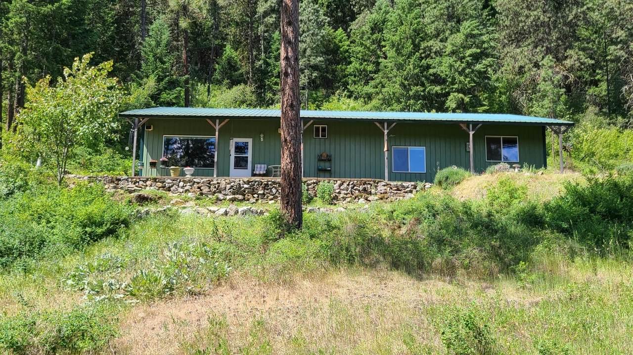 2071 Northport Flat Creek Rd - Photo 1