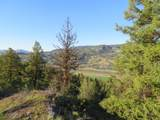 TBD Bamber Creek Rd - Photo 11