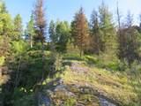 TBD Bamber Creek Rd - Photo 12
