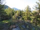 TBD Bamber Creek Rd - Photo 13