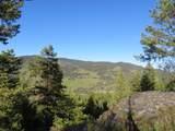 TBD Bamber Creek Rd - Photo 15