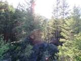 TBD Bamber Creek Rd - Photo 16