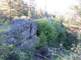 TBD Bamber Creek Rd - Photo 17