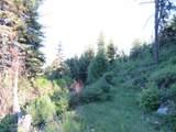 TBD Bamber Creek Rd - Photo 20