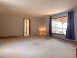 2399 Cozy Nook Rd - Photo 5