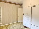 2399 Cozy Nook Rd - Photo 7