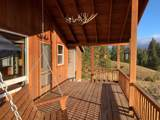 XXXXX Western Pines Dr - Photo 18