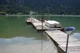 3027 C Deep Lake North Shore Rd - Photo 9