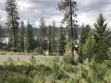 39440 Sun Ridge - Photo 5