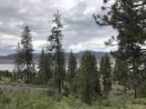 39440 Sun Ridge - Photo 6