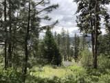 39440 Sun Ridge - Photo 7