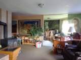 680 Delaware Ave - Photo 14